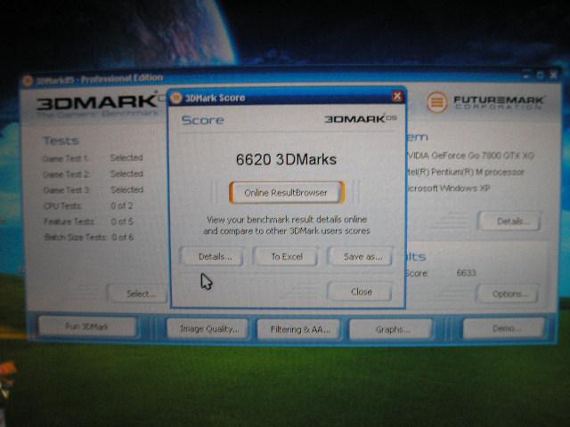 http://lesfrancs.free.fr/screenshots/$crounz/3Dmark05@Dell.jpg